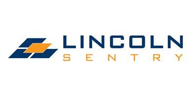 Lincoln Sentry